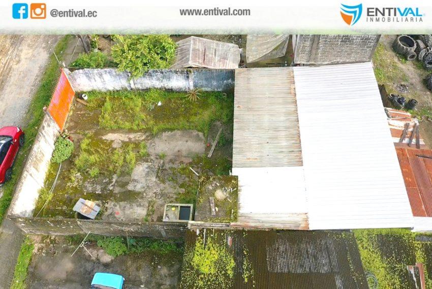 Terreno comercial de venta en Santo Domingo de los Tsáchilas, Entival Inmobiliaria 2