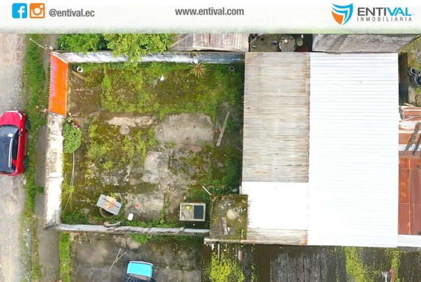 Terreno comercial de venta en Santo Domingo de los Tsáchilas, Entival Inmobiliaria 3