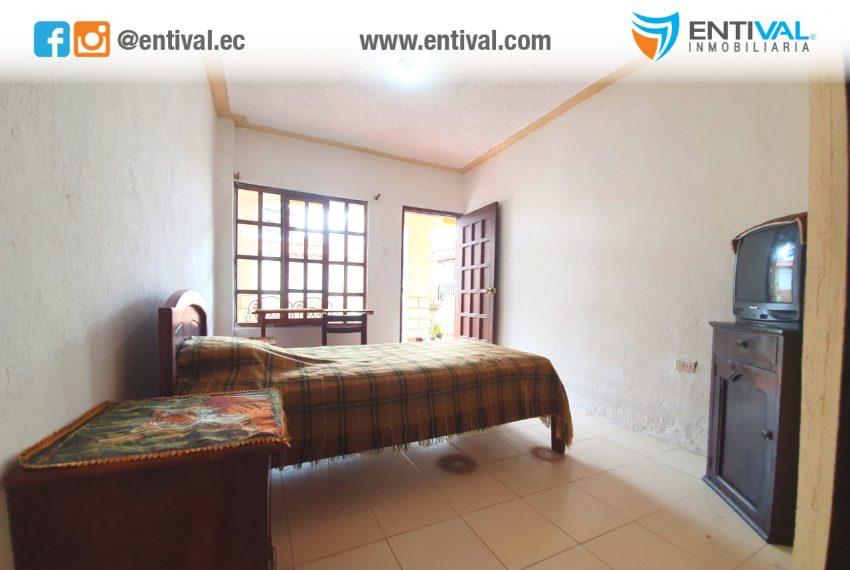Entival Inmobiliaria Santo Domingo, casa, terreno, edificio de venta .31 (11)