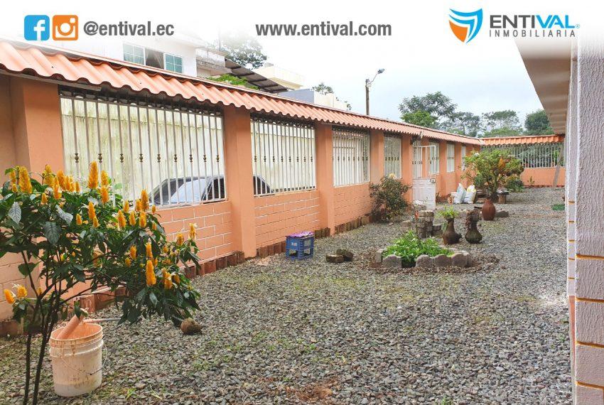 Entival Inmobiliaria Santo Domingo, casa, terreno, edificio de venta .31 (12)