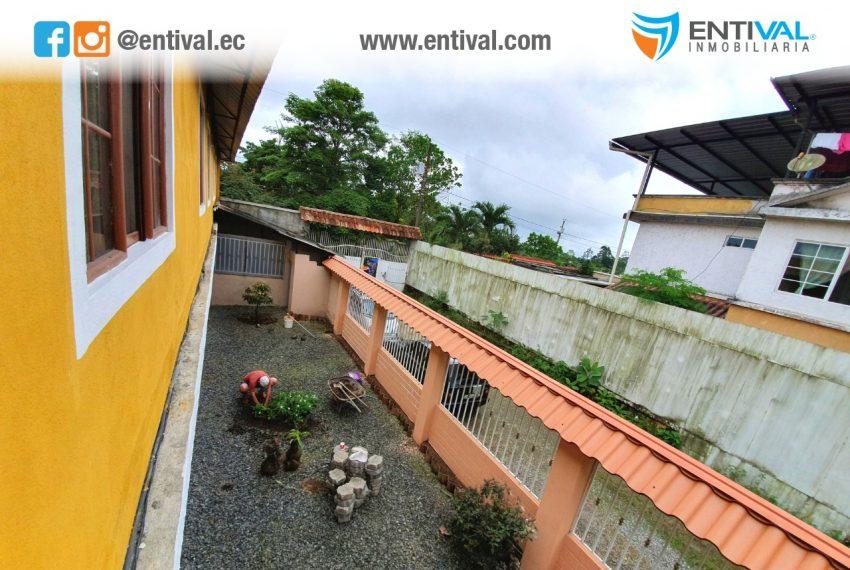 Entival Inmobiliaria Santo Domingo, casa, terreno, edificio de venta .31 (15)