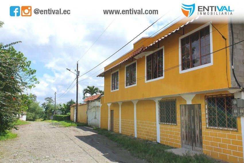 Entival Inmobiliaria Santo Domingo, casa, terreno, edificio de venta .31 (17)