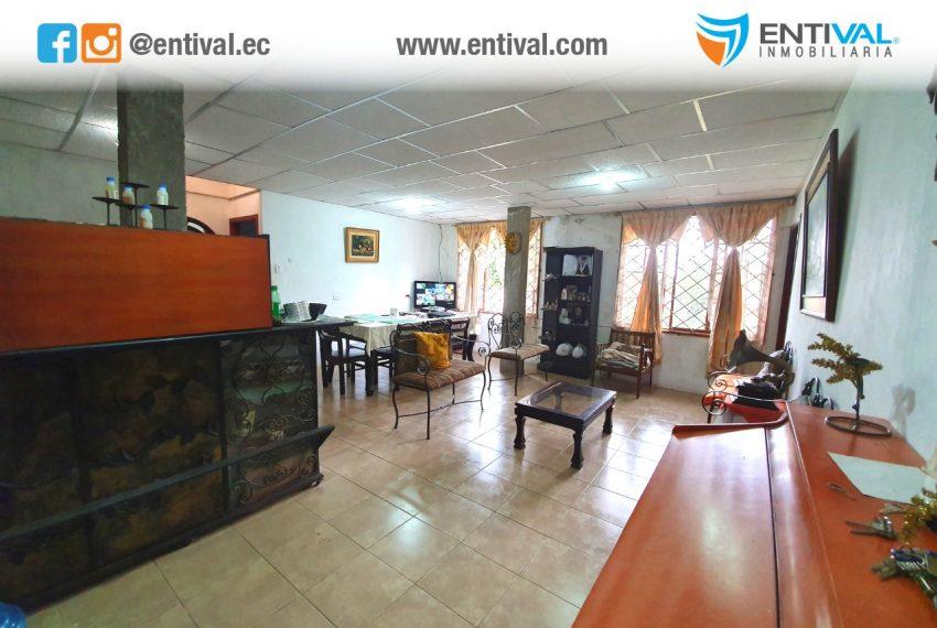 Entival Inmobiliaria Santo Domingo, casa, terreno, edificio de venta .31 (3)