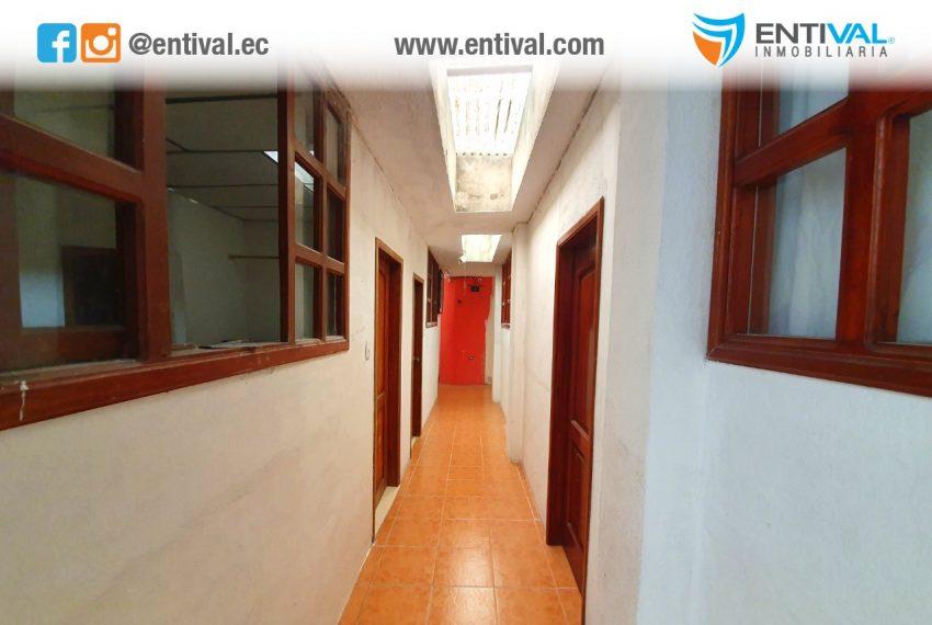Entival Inmobiliaria Santo Domingo, casa, terreno, edificio de venta .31 (5)