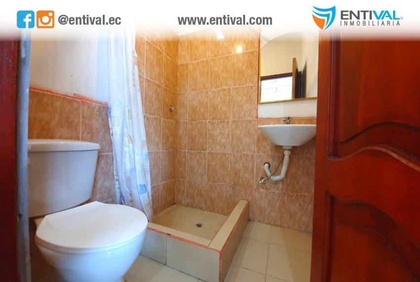 Entival Inmobiliaria Santo Domingo, casa, terreno, edificio de venta .31 (8)