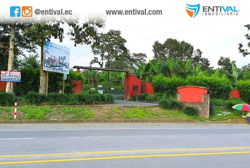 Entival Inmobiliaria Santo Domingo, casa, terreno, edificio de venta .56 (5)