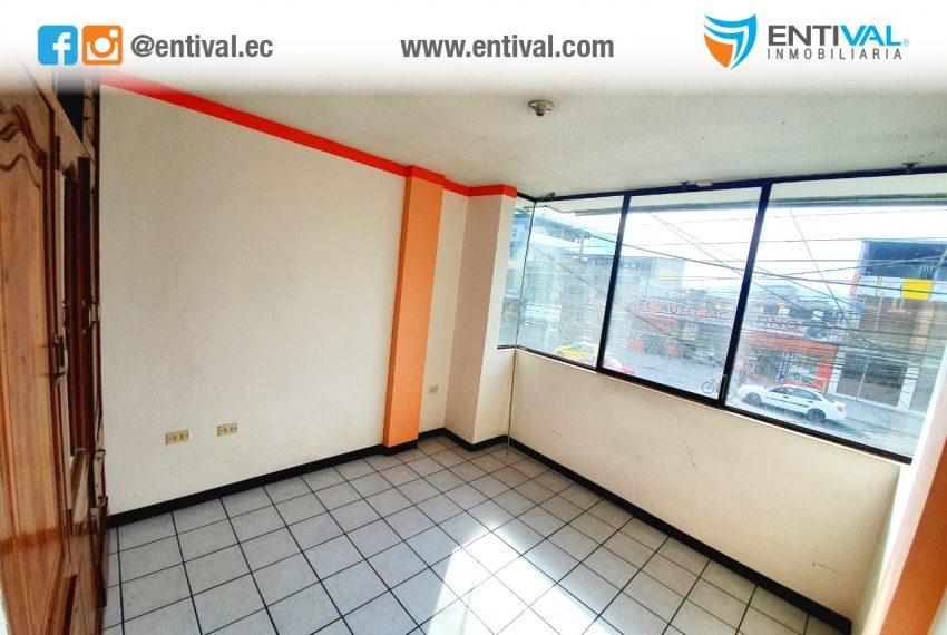Entival Inmobiliaria Santo Domingo, casa, terreno, edificio de venta (10)