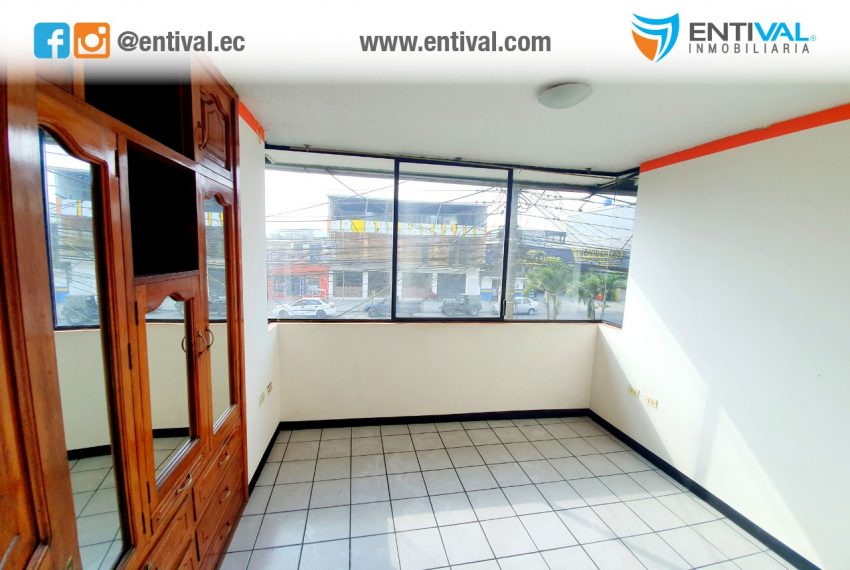 Entival Inmobiliaria Santo Domingo, casa, terreno, edificio de venta (12)