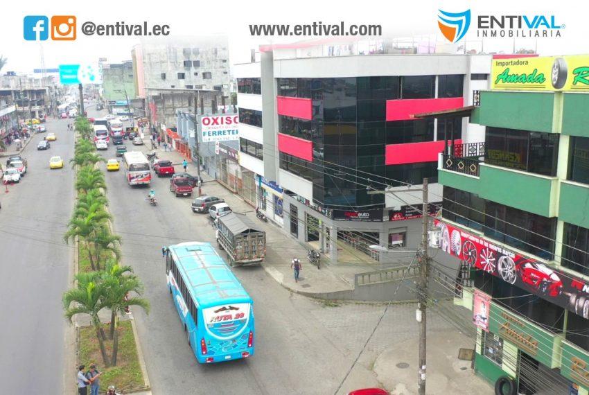 Entival Inmobiliaria Santo Domingo, casa, terreno, edificio de venta (16)