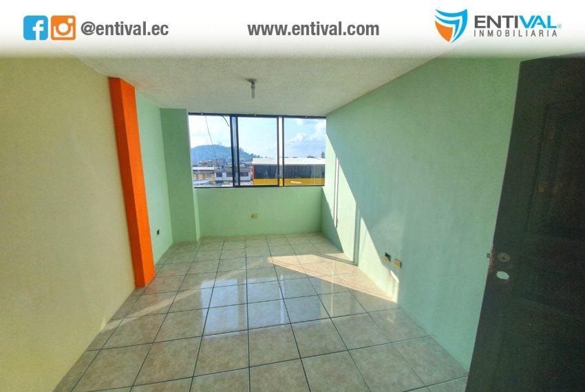 Entival Inmobiliaria Santo Domingo, casa, terreno, edificio de venta (3)