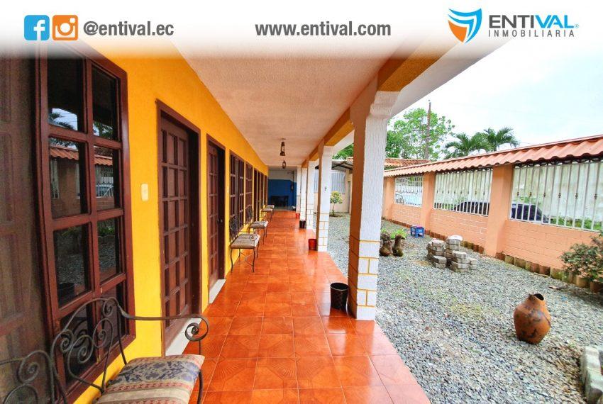 Entival Inmobiliaria Santo Domingo, casa, terreno, edificio de venta 31 (10)