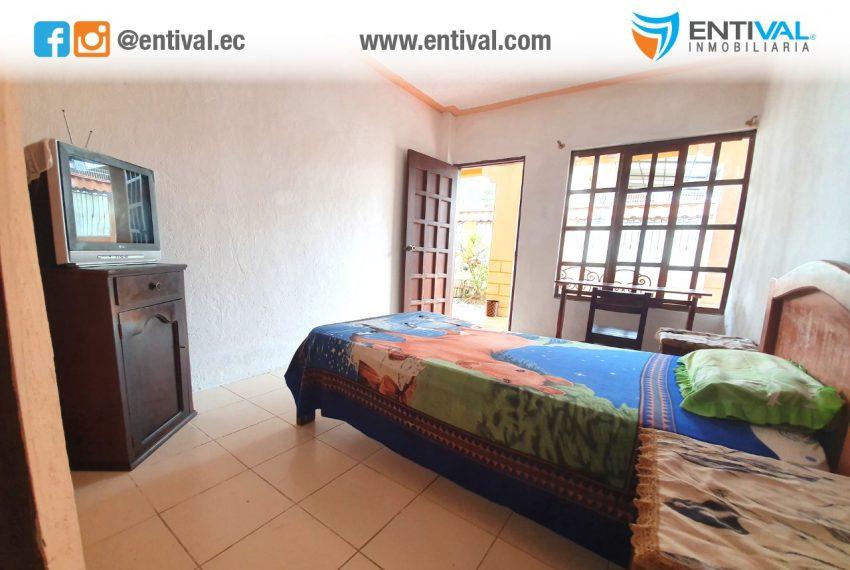 Entival Inmobiliaria Santo Domingo, casa, terreno, edificio de venta 31 (14)