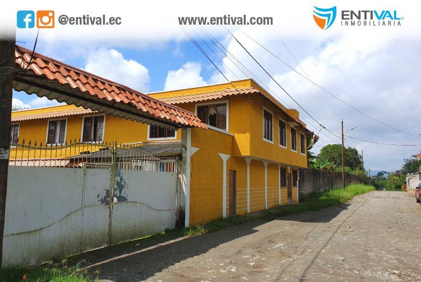 Entival Inmobiliaria Santo Domingo, casa, terreno, edificio de venta 31 (18)
