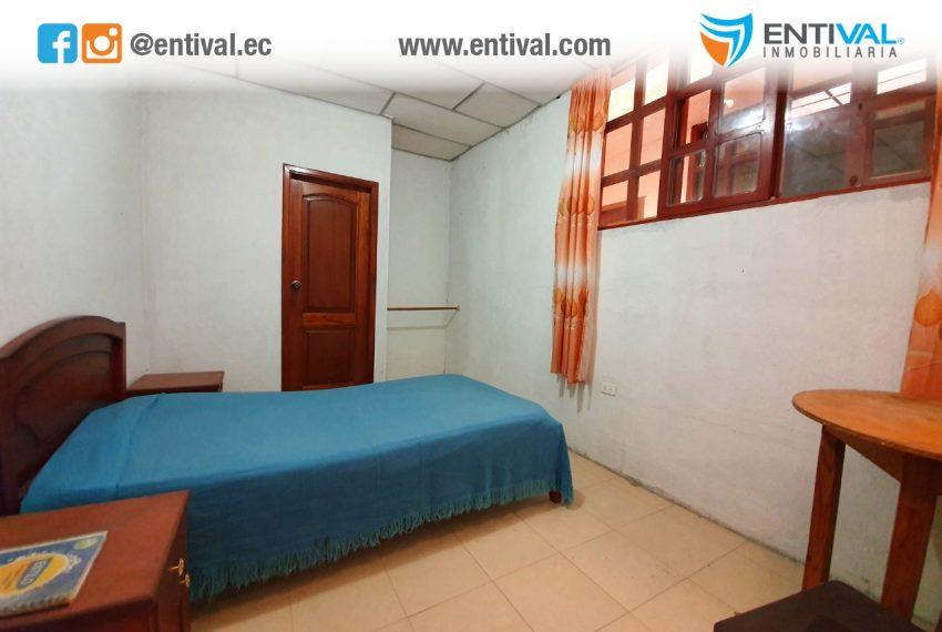 Entival Inmobiliaria Santo Domingo, casa, terreno, edificio de venta 31 (4)