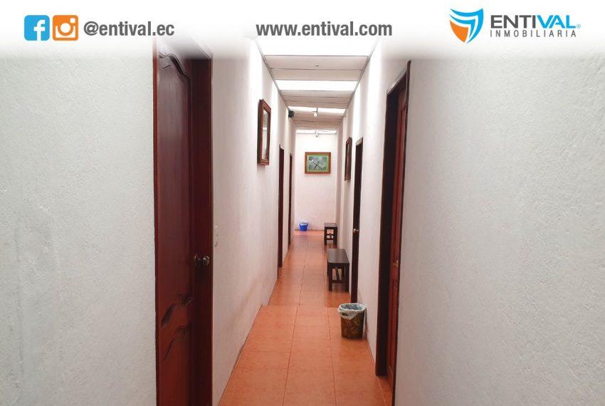 Entival Inmobiliaria Santo Domingo, casa, terreno, edificio de venta 31 (6)