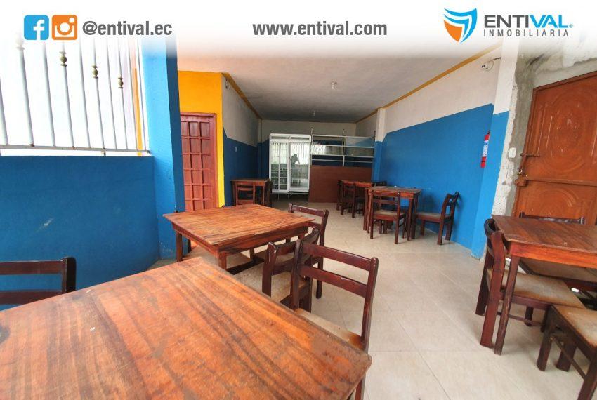 Entival Inmobiliaria Santo Domingo, casa, terreno, edificio de venta 31 (9)