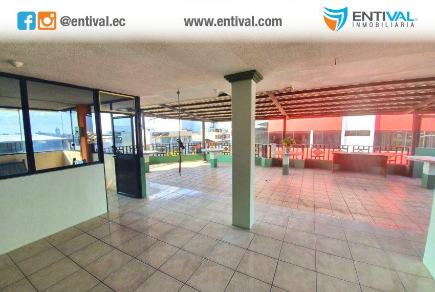 Entival Inmobiliaria Santo Domingo, casa, terreno, edificio de venta (4)