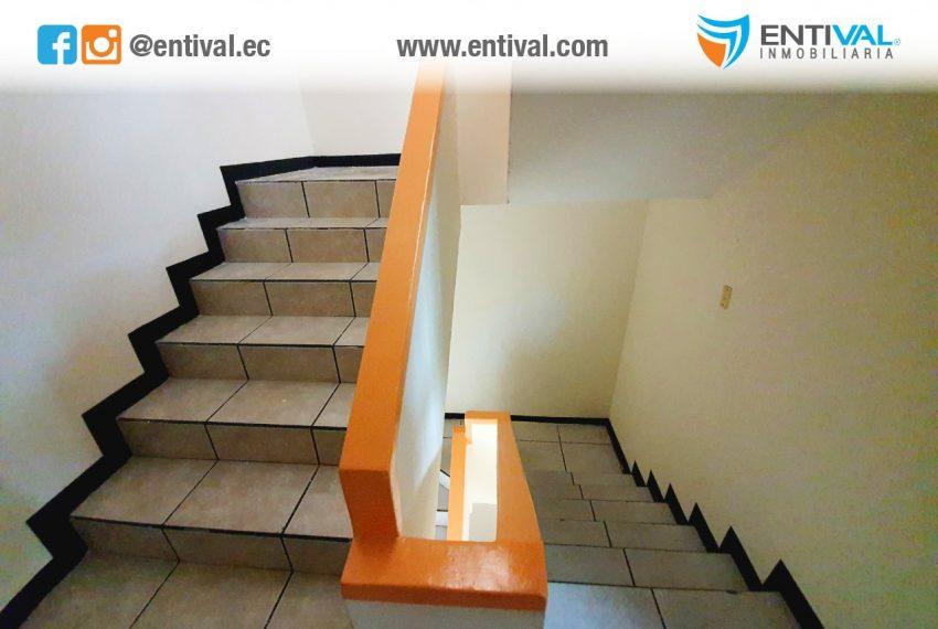 Entival Inmobiliaria Santo Domingo, casa, terreno, edificio de venta (5)