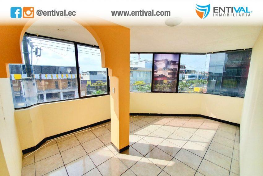 Entival Inmobiliaria Santo Domingo, casa, terreno, edificio de venta (6)