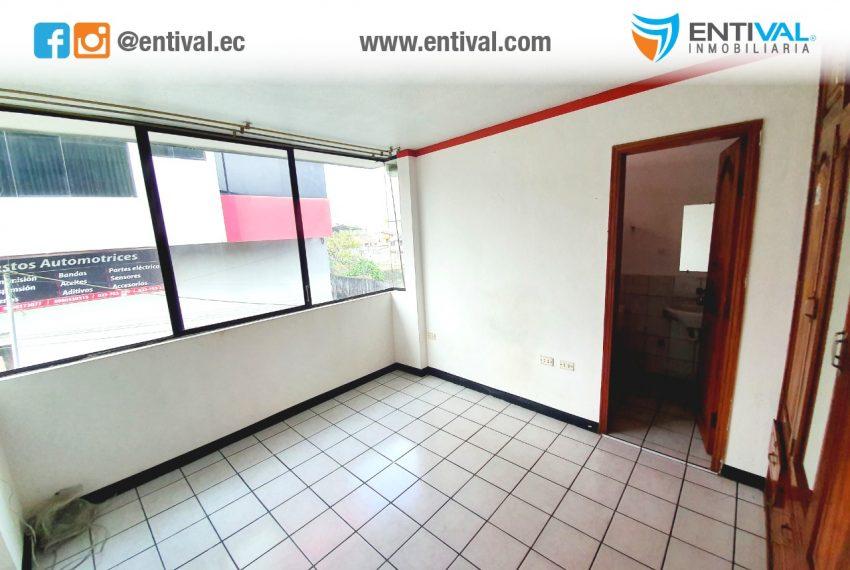 Entival Inmobiliaria Santo Domingo, casa, terreno, edificio de venta (8)