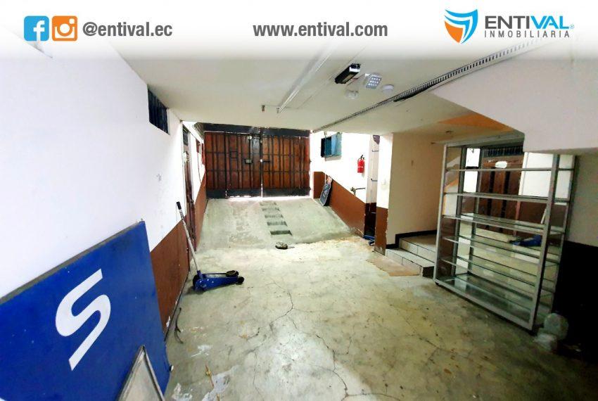 Entival Inmobiliaria Santo Domingo, casa, terreno, edificio de venta