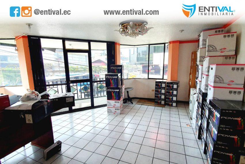 Entival Inmobiliaria Santo Domingo, casa, terreno, edificio de venta(13)