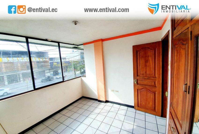 Entival Inmobiliaria Santo Domingo, casa, terreno, edificio de venta5 (11)