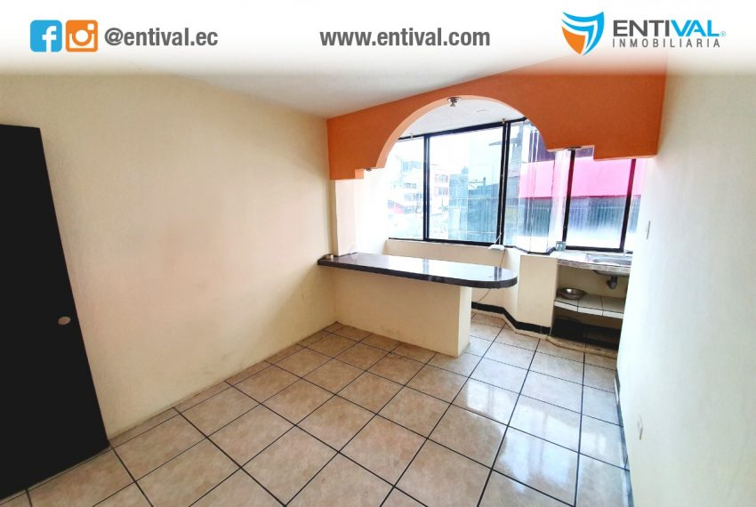 Entival Inmobiliaria Santo Domingo, casa, terreno, edificio de venta(7)