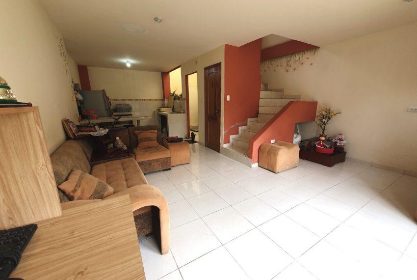 casa de venta en santo domingo ecuador entival inmobiliaria remate (1)