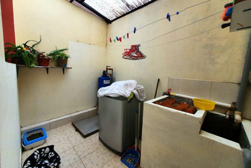 casa de venta en santo domingo ecuador entival inmobiliaria remate (10)