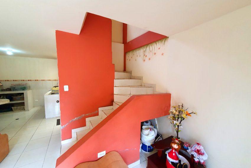 casa de venta en santo domingo ecuador entival inmobiliaria remate 11