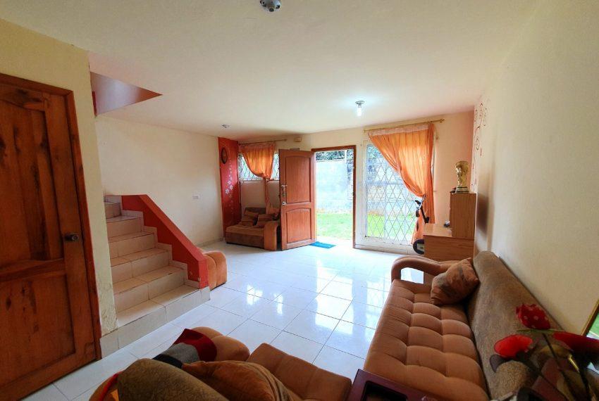 casa de venta en santo domingo ecuador entival inmobiliaria remate (2)