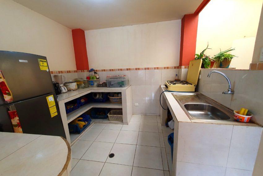 casa de venta en santo domingo ecuador entival inmobiliaria remate (3)