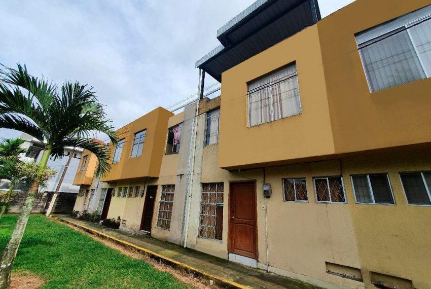 casa de venta en santo domingo ecuador entival inmobiliaria remate (4)