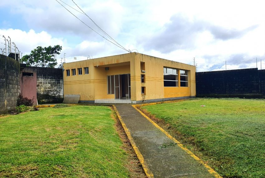 casa de venta en santo domingo ecuador entival inmobiliaria remate (7)