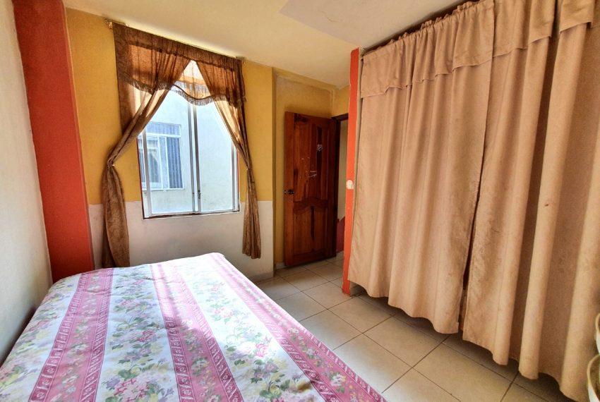casa de venta en santo domingo ecuador entival inmobiliaria remate (8)