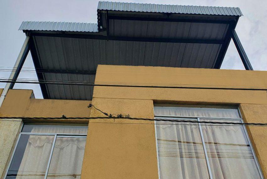 casa de venta en santo domingo ecuador entival inmobiliaria remate