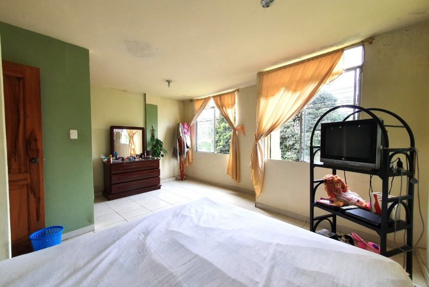 casa de venta en santo domingo ecuador entival inmobiliaria remate (9)