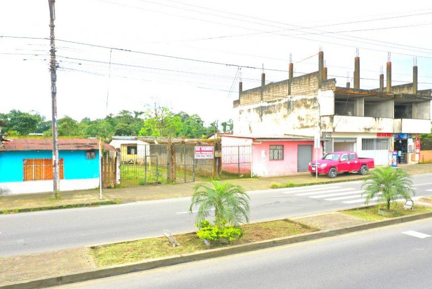 casa terreno de venta en santo domingo ecuador entival inmobiliaria remate bienes raices (2)
