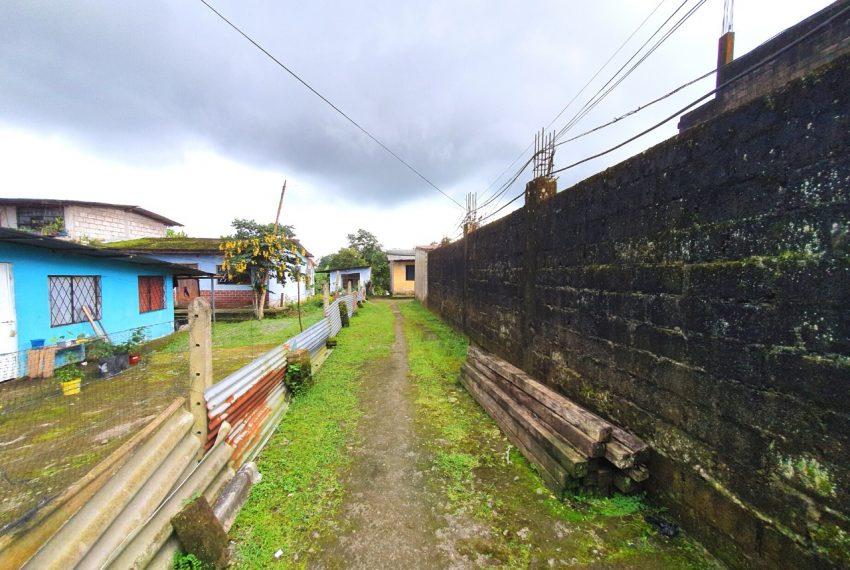 casa terreno de venta en santo domingo ecuador entival inmobiliaria remate bienes raices (4)