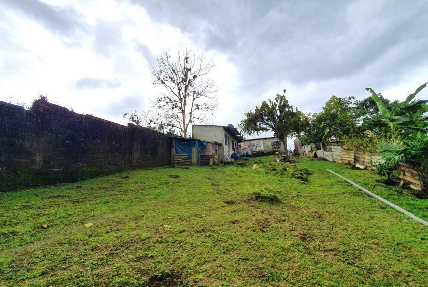 casa terreno de venta en santo domingo ecuador entival inmobiliaria remate bienes raices (5)