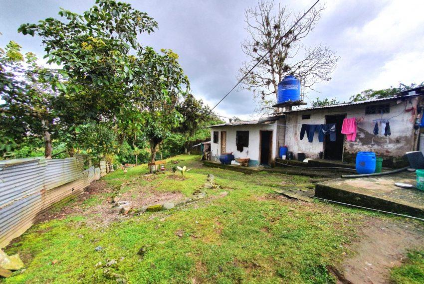 casa terreno de venta en santo domingo ecuador entival inmobiliaria remate bienes raices (6)