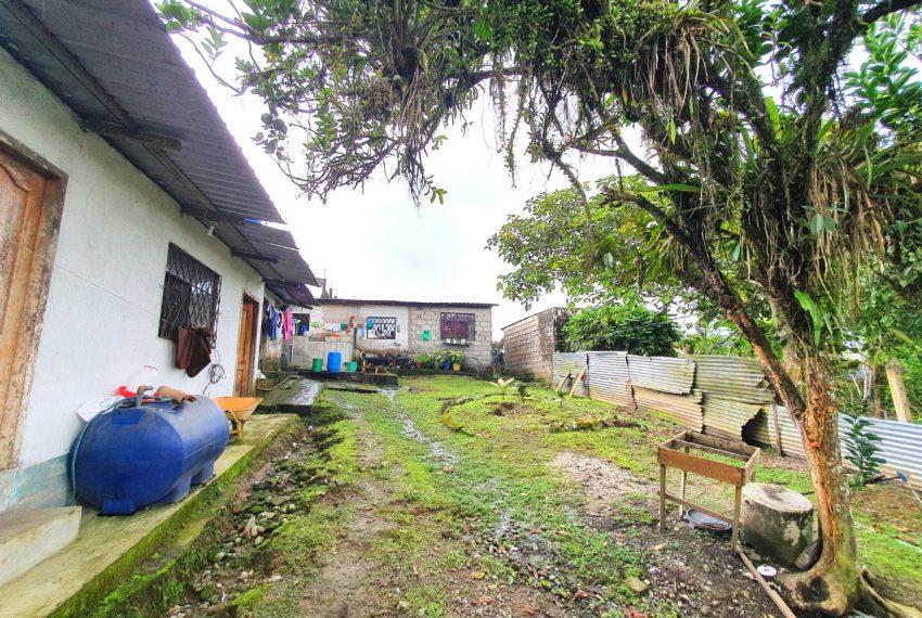 casa terreno de venta en santo domingo ecuador entival inmobiliaria remate bienes raices (7)