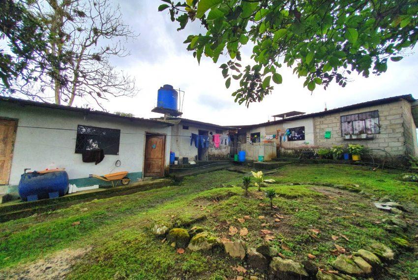 casa terreno de venta en santo domingo ecuador entival inmobiliaria remate bienes raices (8)