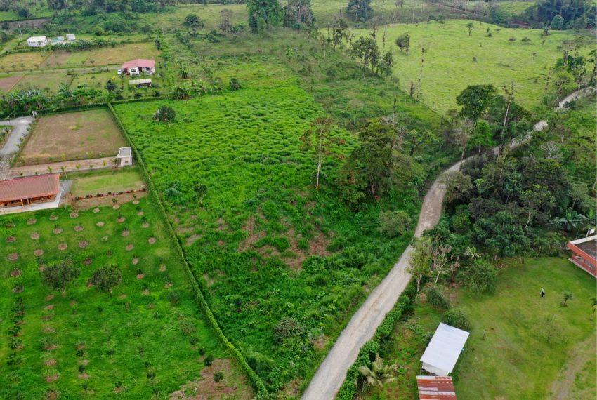 terreno barato de venta en santo domingo ecuador entival inmobiliaria remate bienes raices (6)