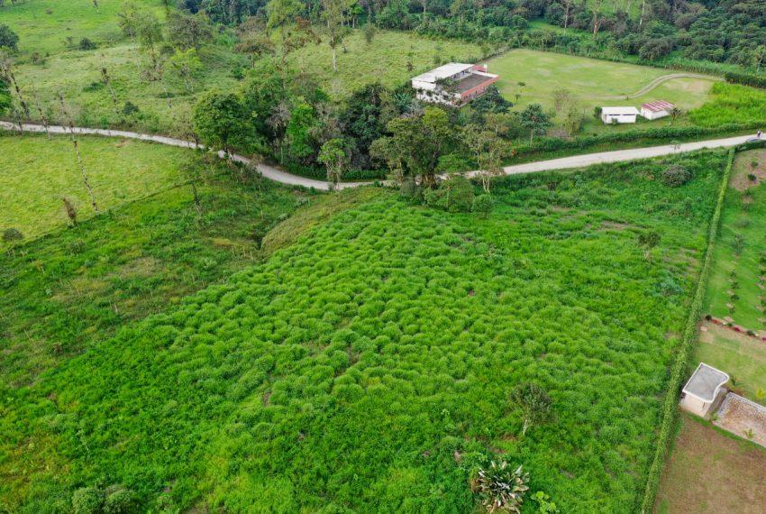 terreno barato de venta en santo domingo ecuador entival inmobiliaria remate bienes raices (7)