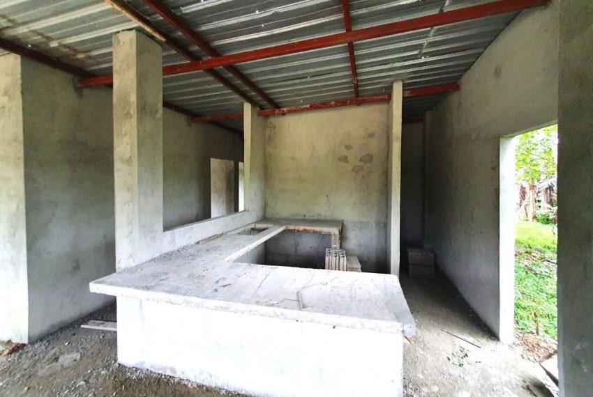 QUINTA DE VENTA EN SANTO DOMINGO DE LOS TSÁCHILAS, ENTIVAL INMOBILIARIA (8)